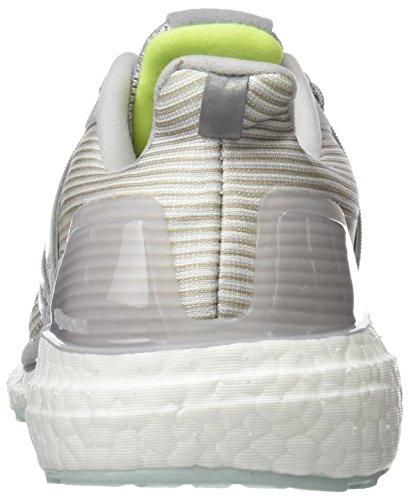 adidas Damen Supernova Laufschuhe, Grau Grau (Grpulg/ftwbla/grpumg)