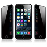 Iphone 6 Case Screen Protectors Review and Comparison