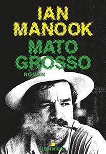 """Afficher """"Mato Grosso"""""""