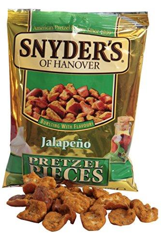 snyders-morceaux-de-bretzels-jalapeno-125g