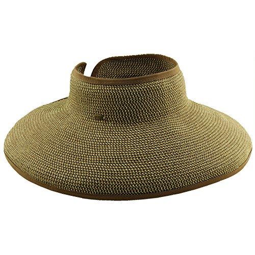 scala-cappello-parasole-uomo-con-protezione-uv-upf-50-beige-brown-natural-taglia-unica