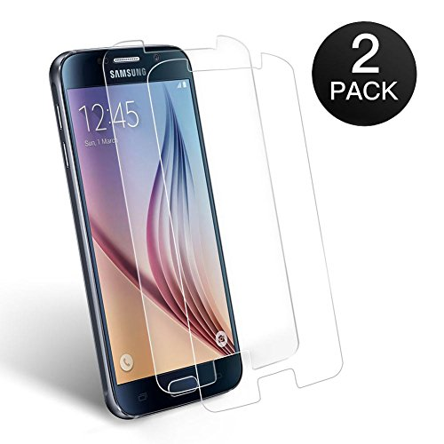 2-PACKVerre-Tremp-Samsung-Galaxy-S6-Cokira-Verre-Tremp-Protecteur-Dcran-Film-Protection-Haute-Transparence-et-Ultra-Rsistant-incassable-inrayable-9H