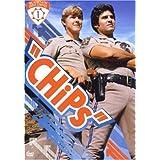 CHiPs - Die komplette erste Staffel