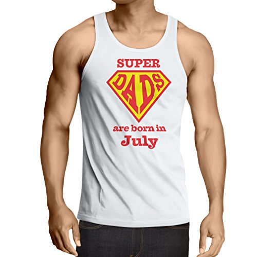 vest-super-hero-dads-are-born-in-july-birthday-or-father-day-gifts-x-large-white-multi-color