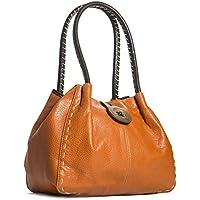Big Handbag Shop, Borsa a spalla donna One