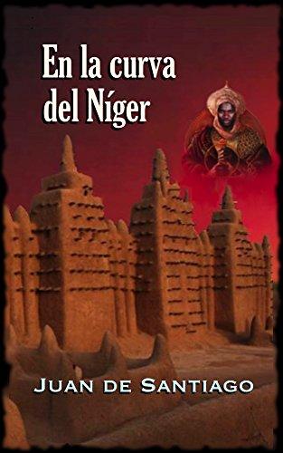 En la curva del Níger