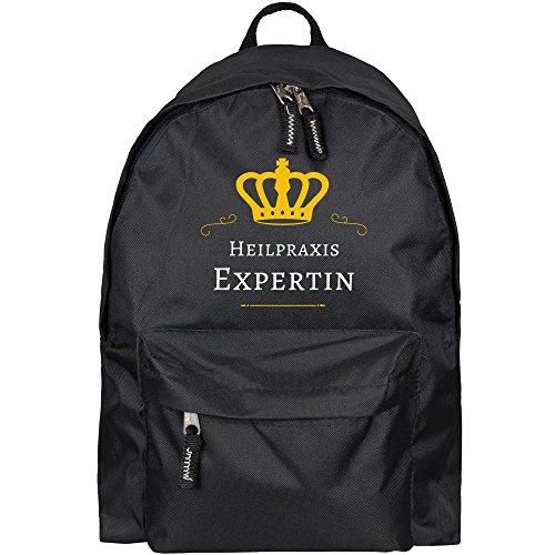 rucksack-healing-practice-expert-black