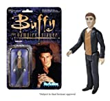 Buffy ReAction Actionfigur Angel 10 cm