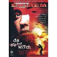 eminem da hip hop witch dvd Italian Import by eminem