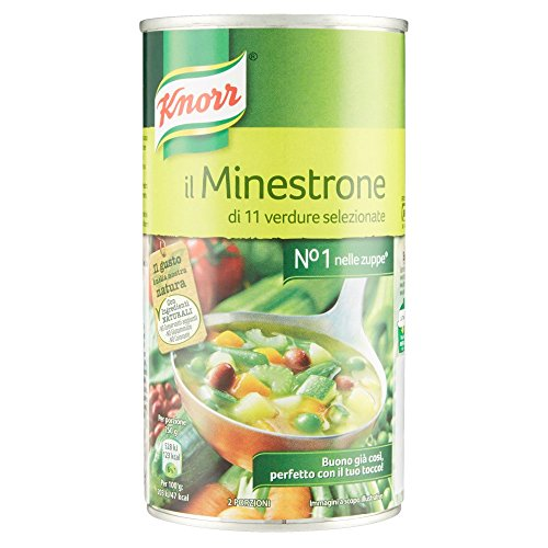knorr-minestrone-di-11-verdure-selezionate-500-g