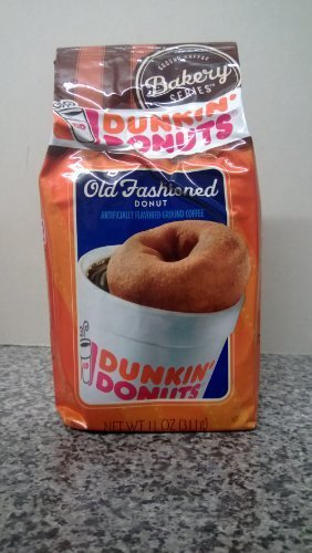 dunkin-donuts-bakery-series-old-fashioned-donut-ground-coffee-by-jm-smucker