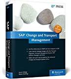 SAP Change and Transport Management (SAP PRESS: englisch)