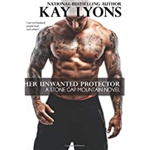 Her Unwanted Protector: Volume 3 (Stone Gap Mountain)