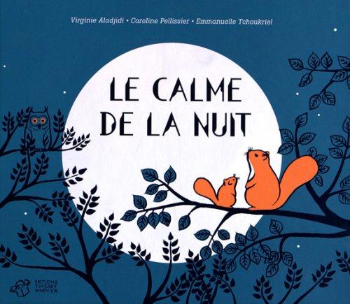 """<a href=""""/node/154979"""">Le calme de la nuit</a>"""