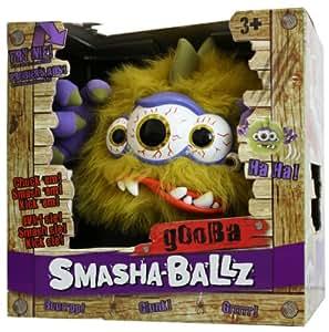 Smasha-Ballz - 28123 - Jeu Électronique - Gooba