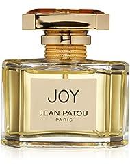 Joy de Jean Patou Pour Femme Eau de Parfum Vaporisateur 50 ml