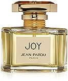 Jean Patou Joy Agua de Perfume - 50 ml