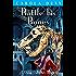 Rattle his Bones (A Daisy Dalrymple Mystery)