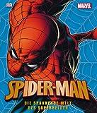 Spider-Man: Die spannende Welt des Superhelden