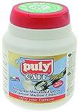 Puly Caff Head Cleaning Powder Coffee Machine Espresso 370g
