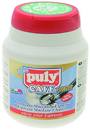 GRUPPENREINIGER PULY CAFF PLUS 370g