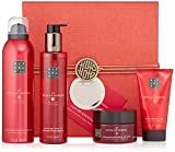 RITUALS The Ritual of Ayurveda - Balancing Ritual 2017 set de regalo M