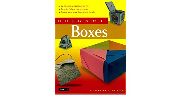 Easy Origami Handbag / Purse Tutorial - DIY - Paper Kawaii - YouTube | 350x600