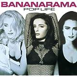 Pop Life (Platinum Re-Issue)