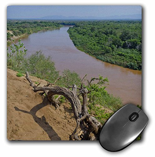 danita-delimont-rivers-omo-river-in-omorate-ethiopia-in-lower-omo-valley-af16-bba0004-bill-bachmann-