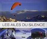 Les ailes du silence