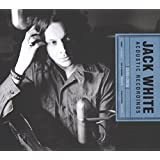 Acoustic Recordings 1998 - 2016