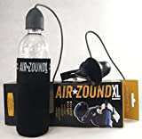 Airzound XL