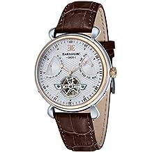 Thomas Earnshaw ES-8046-04 - Reloj automático, 41 mm