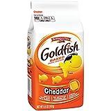 Pepperidge Farm Goldfish, Cheddar, 187g