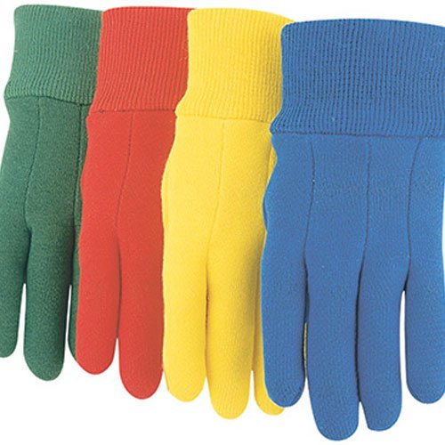 midwest-quality-gloves-kids-cott-jersey-glove