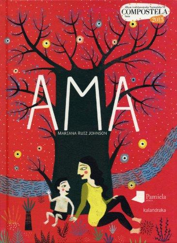 Ama (Tamaina Handia)