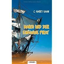 Marco und Der Einäugige Pirat
