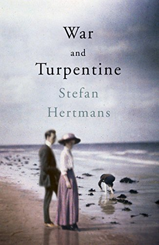 war-and-turpentine