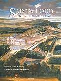 Saint-Cloud, une vie de château
