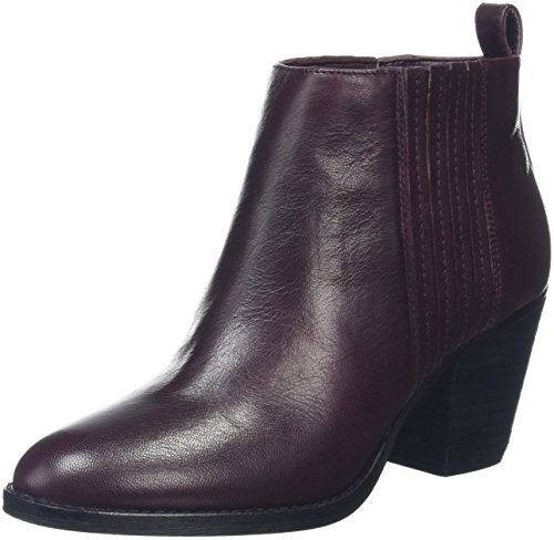 nine-west-fiffi-womens-ankle-boots-red-chianti-6-uk-39-eu-8-us