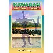 Hawaiian Religion and Magic