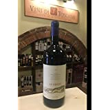 Toscana Rosso IGT 2015 LE DIFESE Tenuta San Guido Lt. 1,500 Vini di Toscana …