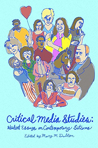 critical-media-studies-student-essays-on-contemporary-sitcoms