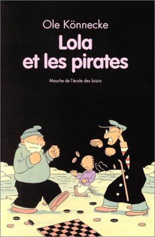 "<a href=""/node/10878"">Lola et les pirates</a>"