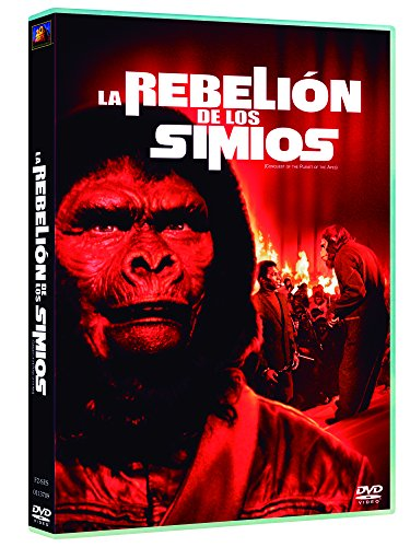 la-rebelion-de-los-simios-dvd