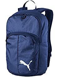PUMA Pro Training II Backpack Sport Training , Farben:Navy
