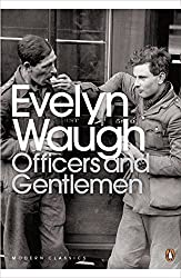 Officers and Gentlemen (Penguin Modern Classics)
