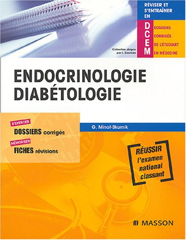 endocrinologie-diabtologie