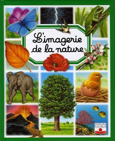 """<a href=""""/node/153362"""">L'Imagerie de la nature</a>"""