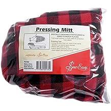 Hemline H4161 - Acolchado con protección del calor (para manualidades)